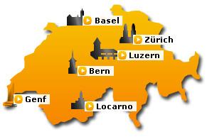 singlebörse schweiz kostenlos Lutherstadt