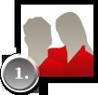 Registrieren und Profil anlegen