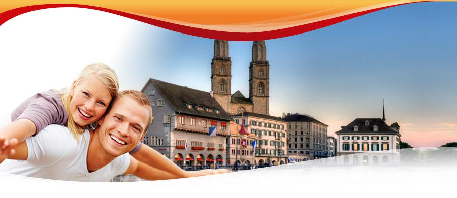 Seriöse singlebörsen kostenlos österreich